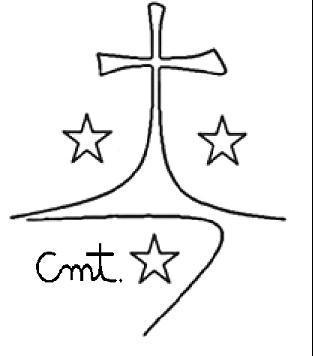 Carmelitas Misioneras